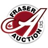 Fraser Auction Service Ltd.